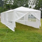 10x30 ft wedding party tent with removable sidewallsgazebo buy wedding party tent10x30 ft wedding tentwedding tent product on alibaba