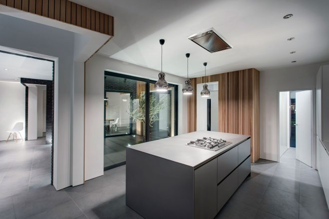 11 decorating ideas modern kitchen island lighting collections the