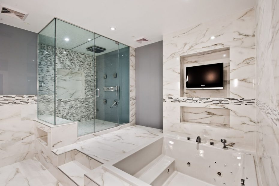 12 luxury modern bathrooms most of the nicest and gorgeous