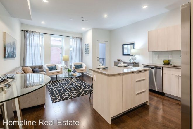 1314 n front st philadelphia pa apartment for rent