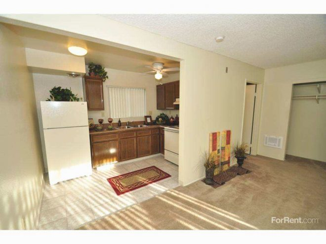 15 best of two bedroom apartment san diego felodipihandkobwebsite