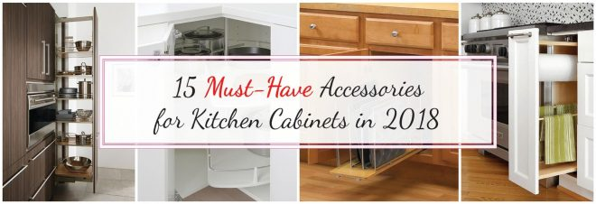 15 must have accessories for kitchen cabinets in 2018 best online