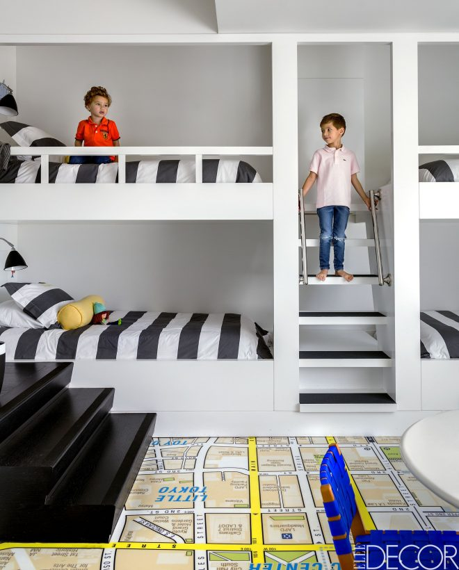 20 amazing boys room ideas how to decorate a boys bedroom