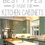 20 lovely design for kitchen cabinets accessories india concept of