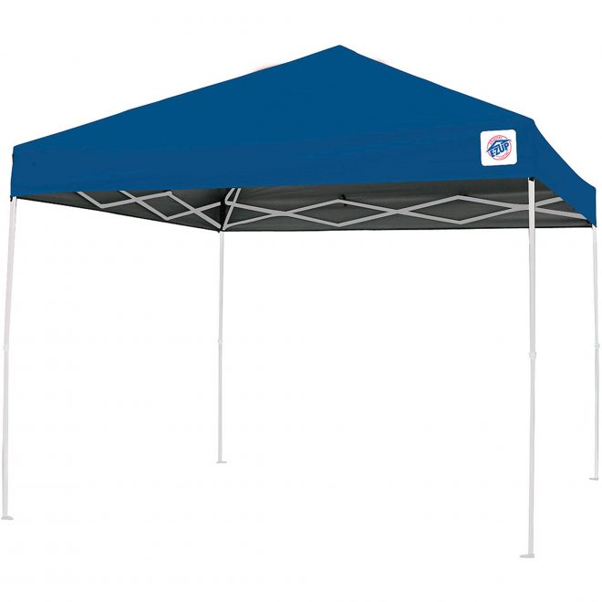 20 x 20 ft heavy duty commercial party canopy car shelter wedding