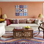 25 best living room color ideas top paint colors for living rooms