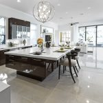 399 kitchen island ideas 2018 kitchen dreams the heart of the