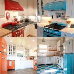 7 reasons why 1950s homes rocked