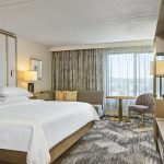 7 typical luxury hotel bedroom furniture styles
