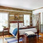 amazing country bedroom ideas fantastic logos awesome country