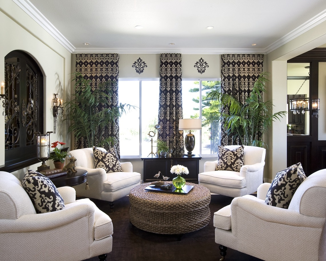 amazing of free awesome formal living room ideas modern i 908