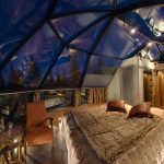 awesome bedrooms for middle class three dimensions lab