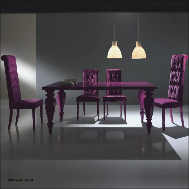 Purple Dining Room Chairs Opnodes, Purple Dining Room Chairs