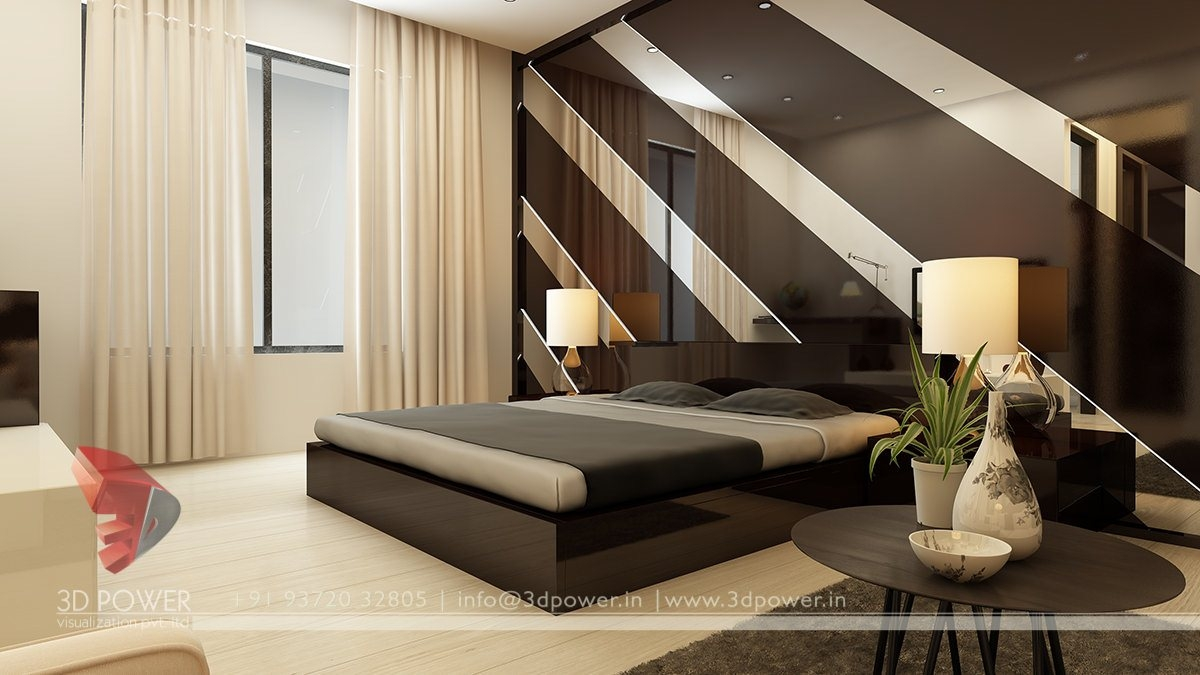 bedroom interior bedroom interior design 3d power