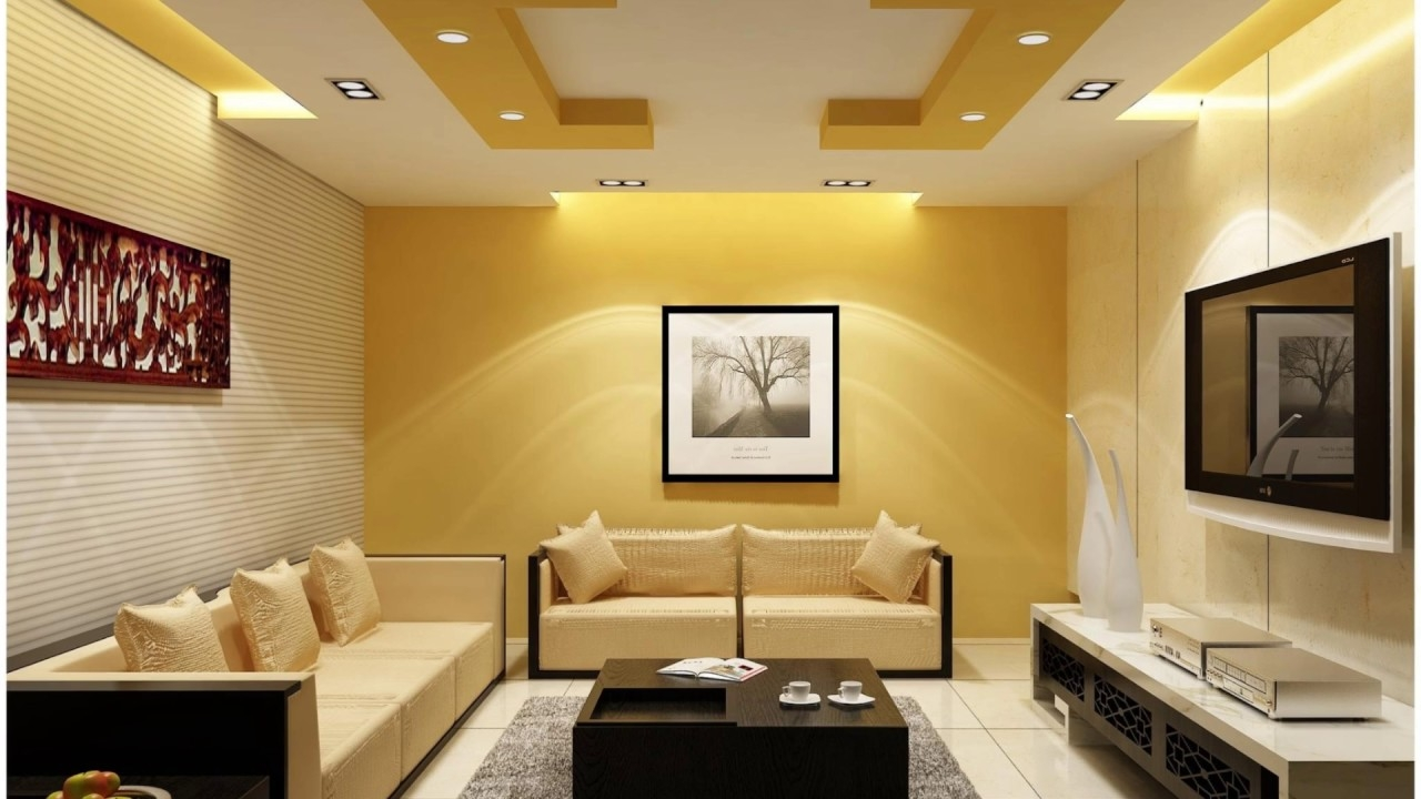 small living room low ceiling ideas – Opnodes