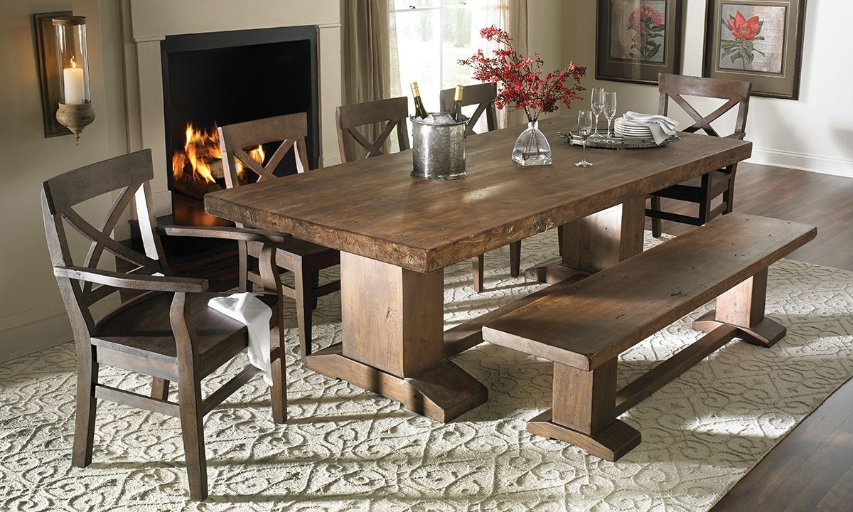 cape town dining table the dump luxe furniture outlet