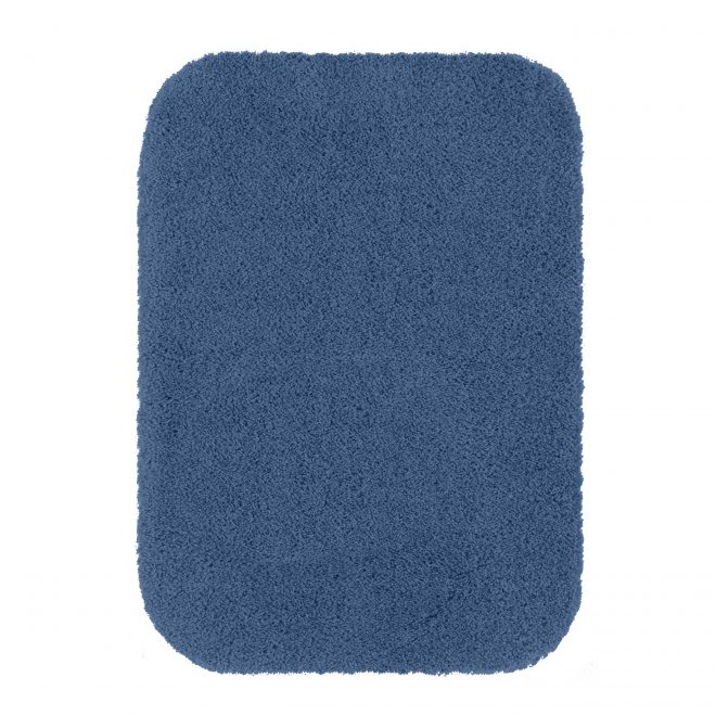 cheap blue and brown bathroom rugs find blue and brown bathroom