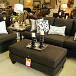 cheap modern furniture nyc modern furniture second hand nyc stores