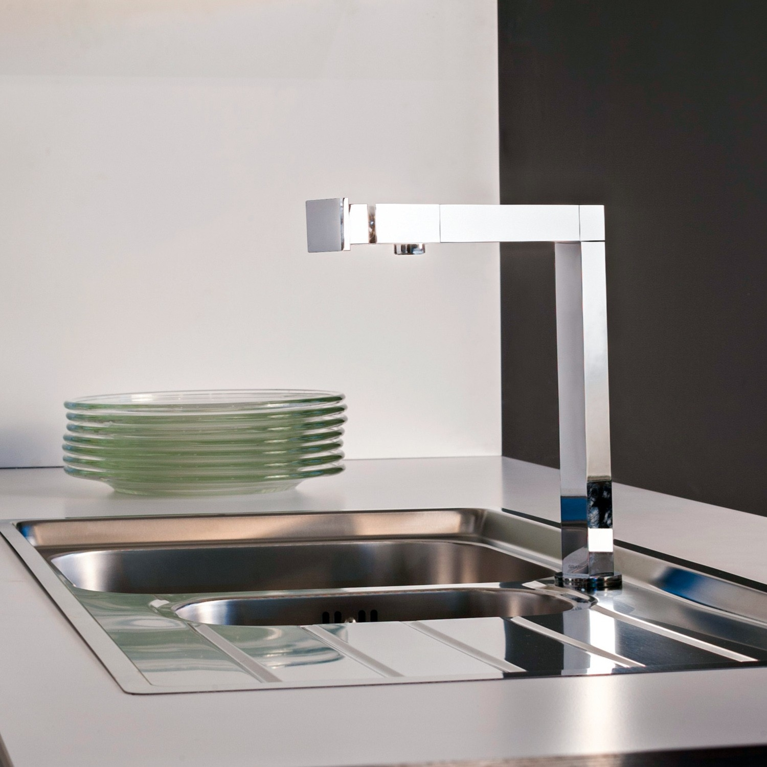 contemporary kitchen faucets type contemporary furniture latest