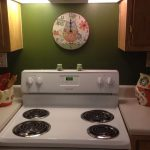 cool owl kitchen decor concept home design gallery image and wallpaper