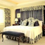 country bedroom ideas decorating french country decor bedroom french