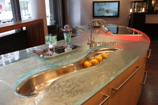 decorations decorating kitchen counter space decorating ideas for