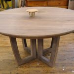 dining tables astounding round dining tables with leaves round