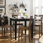 dining tables awesome 30 inch wide dining table 30 inch wide