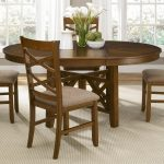 dining tables outstanding round dining tables with leaf small drop