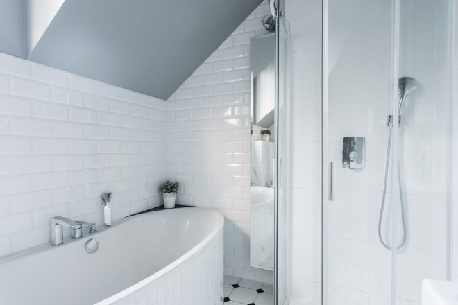 do it yourself how to keep tile grout white australian handyman
