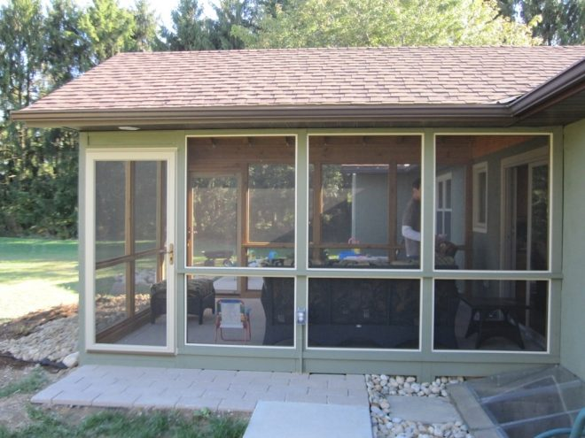 enthralling screen rooms screened plus patios patio porch