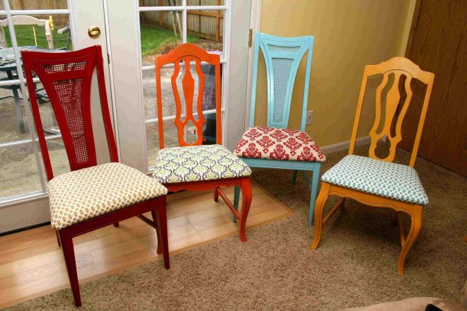 Dining Room Chairs Upholstery Fabric, Upholstery Fabric For Dining Room Chairs
