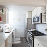 galley kitchen ideas designs layouts style apartment