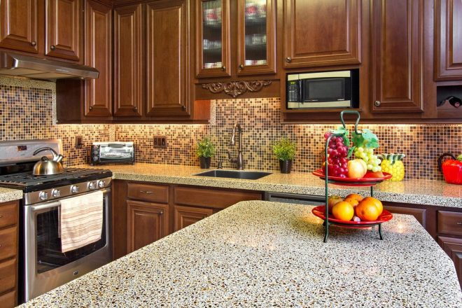 great kitchen counter decorating ideas kitchen counter decor at
