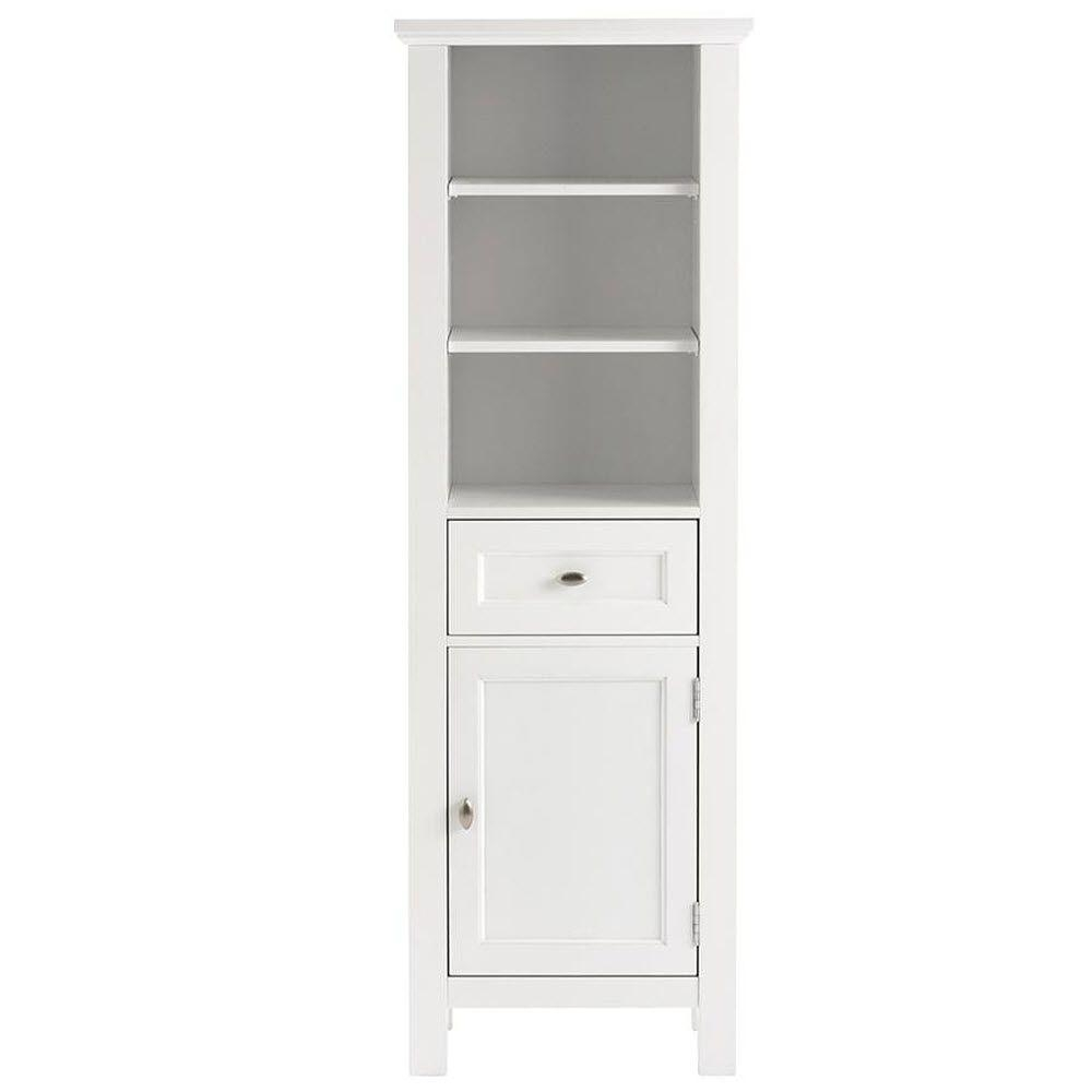 home decorators collection austell 20 in w x 60 in h x 14 in d