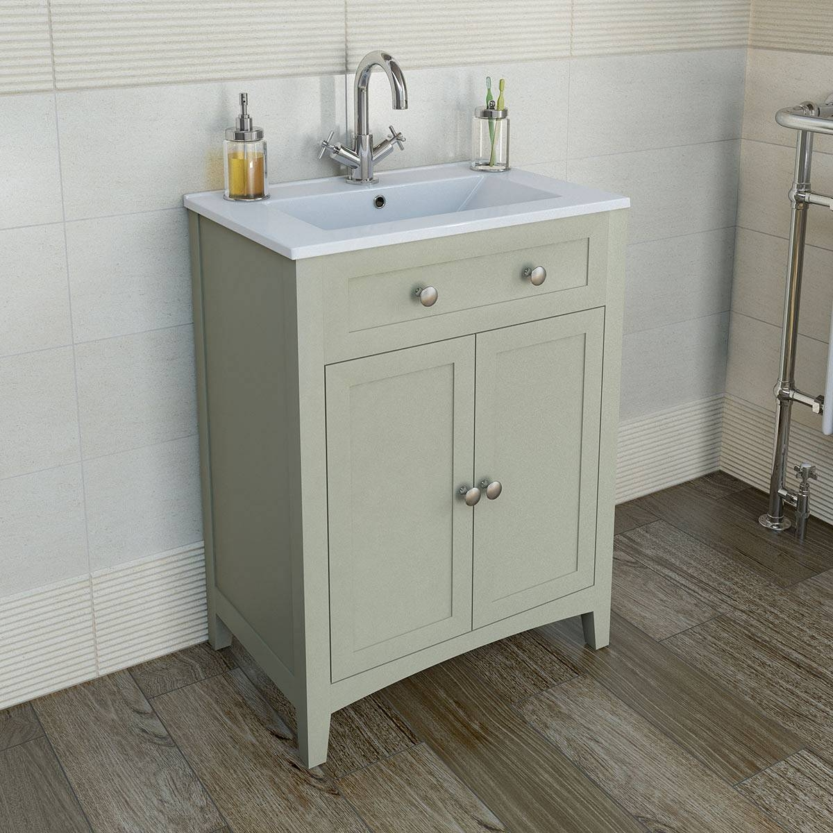home hardware bathroom vanities eo furniture