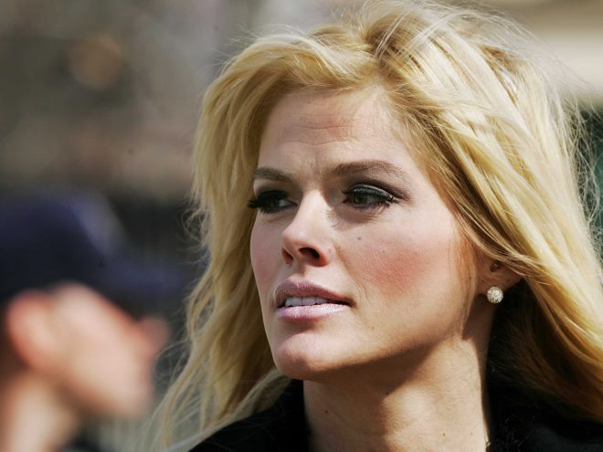 how the us supreme court is resurrecting the spirit of anna nicole