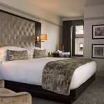 how to make a bed like a hotel google search bedroom in