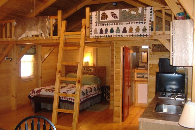hunting cabins hunting cabin inside tiny cabins houses in 2019