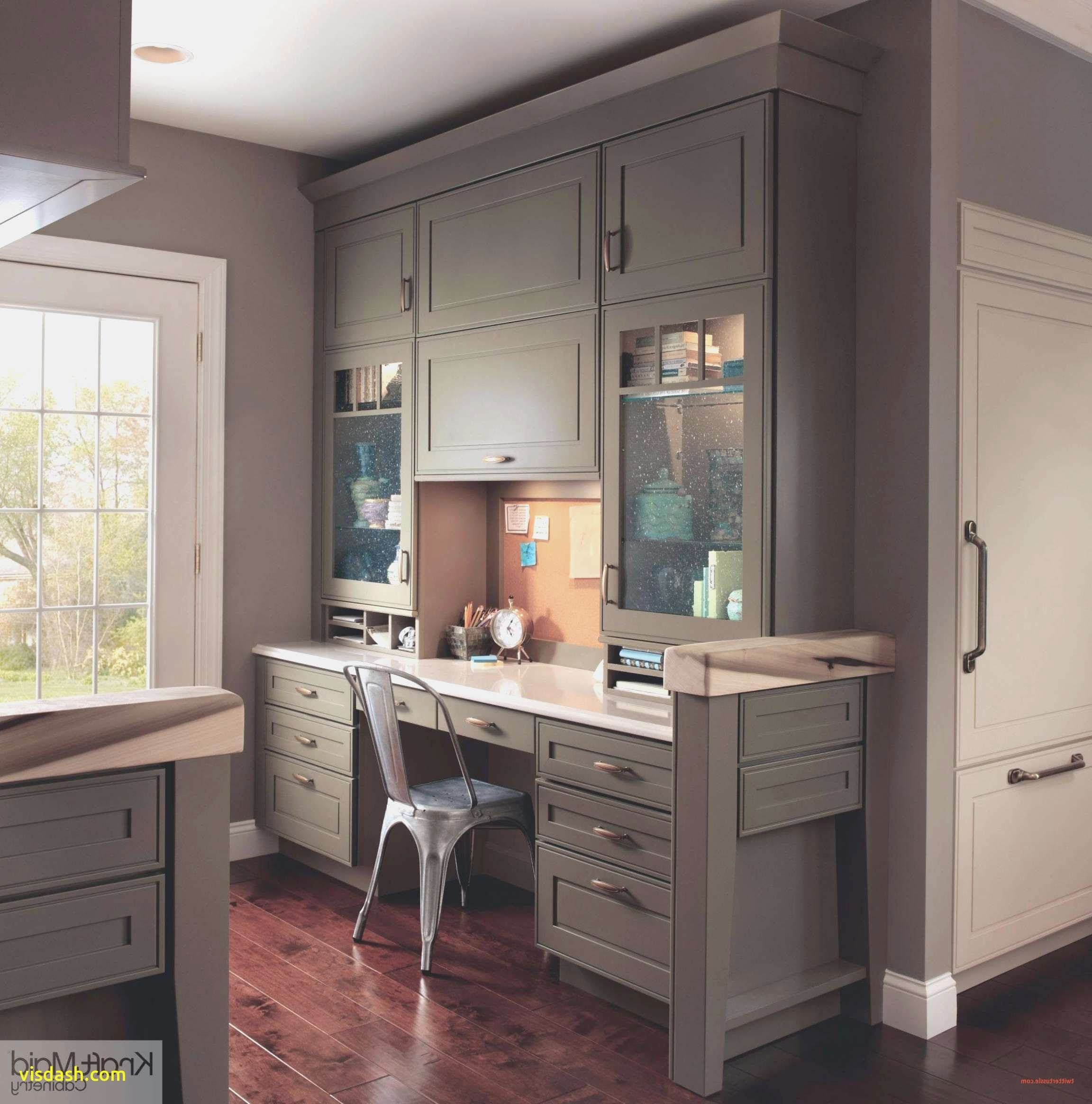 Interesting 70 Small Apartment Kitchen Ideas Budget In 53 Awesome Opnodes
