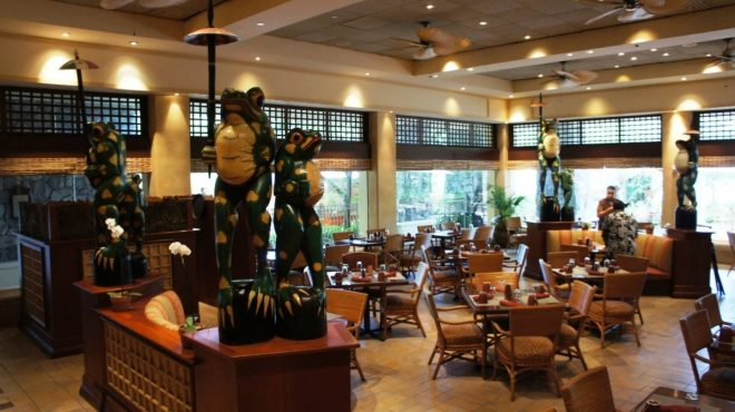 islands dining room breakfast buffet price at home interior designing