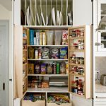 kitchen cabinet accessories pictures ideas from kitchen cabinet