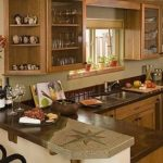 kitchen decor ideas design with grey cabinets and bath best