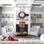 living room gorgeous formal living room decor luxurious in 50 best