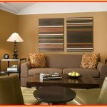 living room living room paint color ideas small living room colors