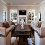 luxurious and splendid 10 x 15 living room ideas extremely 38
