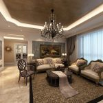luxury living room furniture fossil brewing design modern