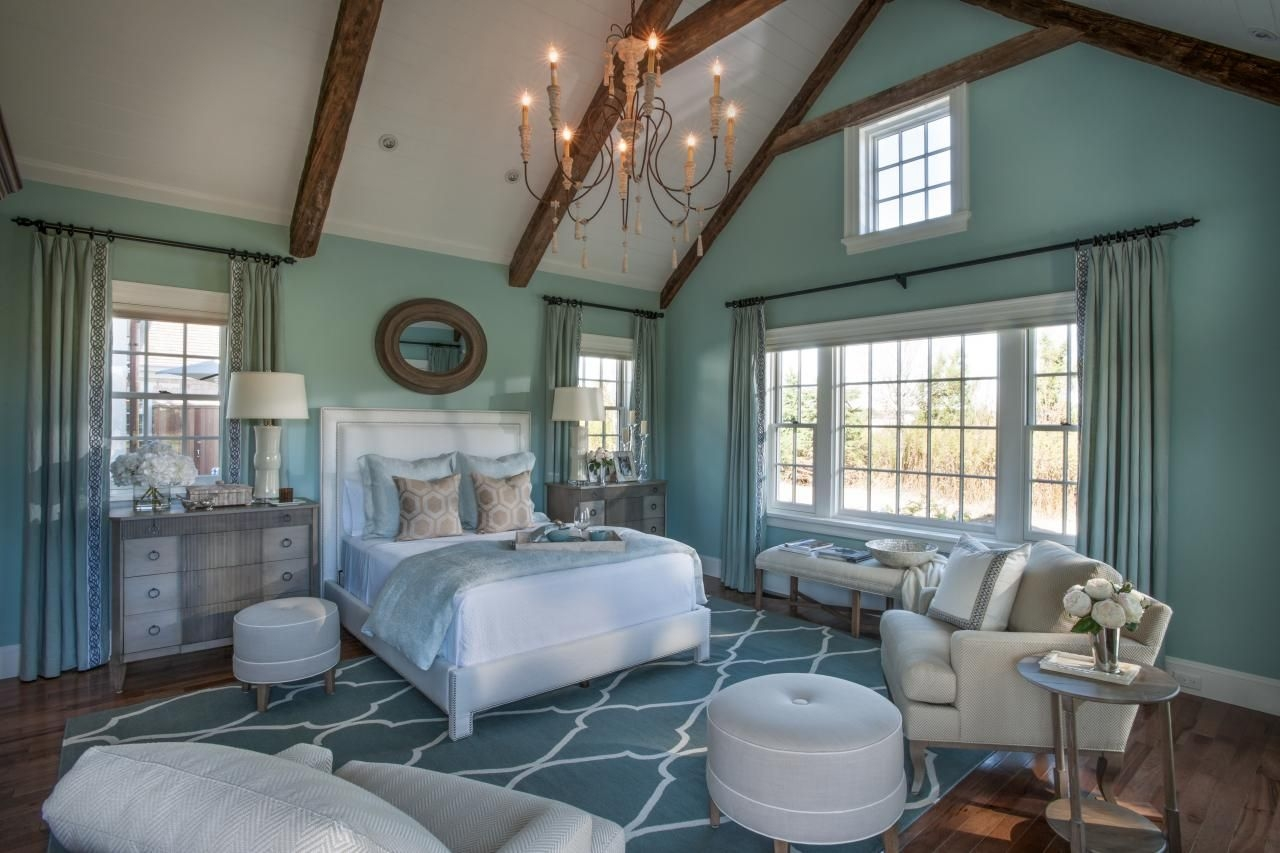 master bedroom from hgtv dream home 2015 hgtv dream home