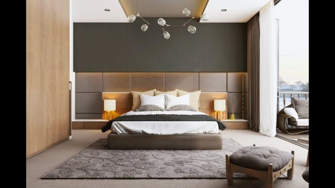modern bedroom design ideas 2018 how to decorate a bedroom inerior