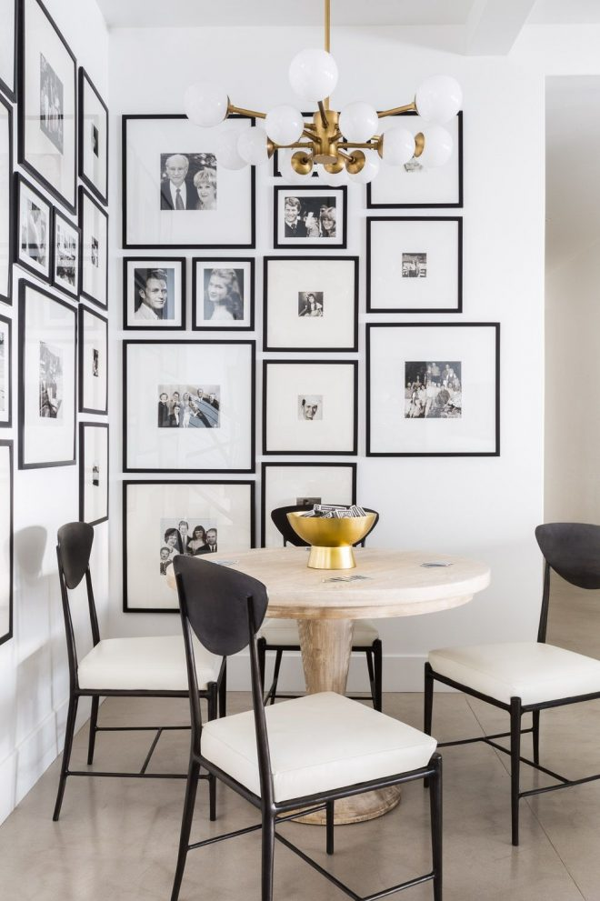 Dining Room Wall Frames Opnodes, Dining Room Wall Picture Frames